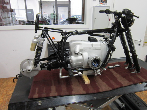 BMW R100 RT 014